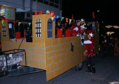 desfile-nocturno-carnavalmoral-2011-040
