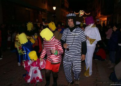 desfile-nocturno-carnavalmoral-2011-042