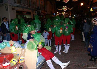 desfile-nocturno-carnavalmoral-2011-045