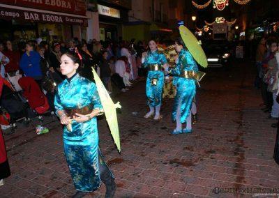 desfile-nocturno-carnavalmoral-2011-047