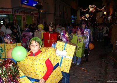desfile-nocturno-carnavalmoral-2011-048