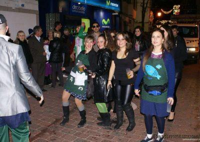 desfile-nocturno-carnavalmoral-2011-050