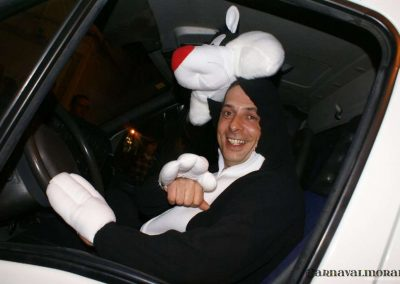 desfile-nocturno-carnavalmoral-2011-051