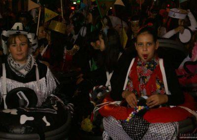 desfile-nocturno-carnavalmoral-2011-052