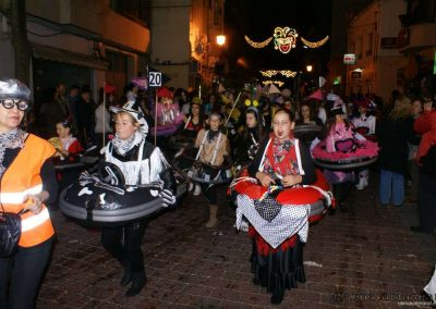 desfile-nocturno-carnavalmoral-2011-053