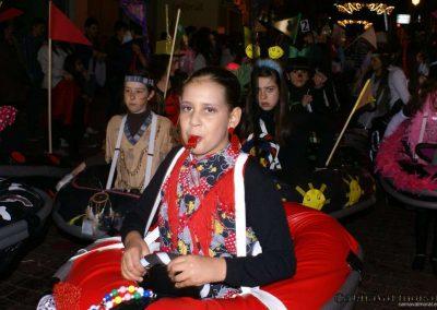 desfile-nocturno-carnavalmoral-2011-054
