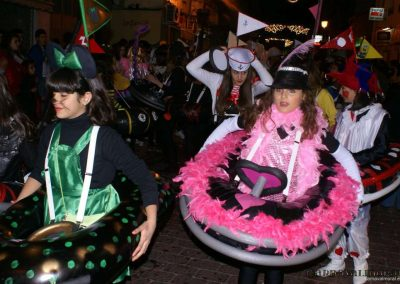 desfile-nocturno-carnavalmoral-2011-055