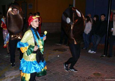 desfile-nocturno-carnavalmoral-2011-056