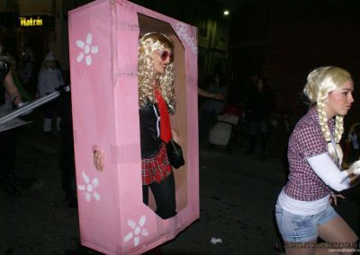 desfile-nocturno-carnavalmoral-2011-060