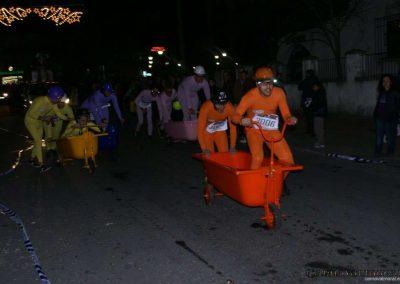 desfile-nocturno-carnavalmoral-2011-061