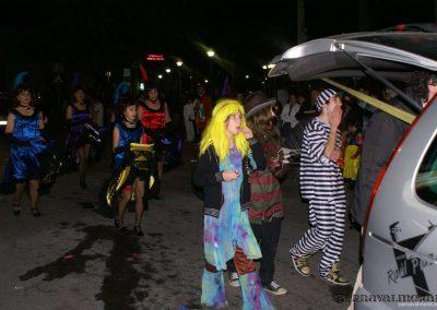 desfile-nocturno-carnavalmoral-2011-062
