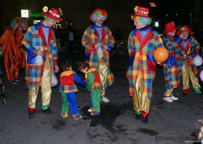 desfile-nocturno-carnavalmoral-2011-063