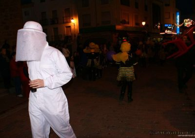 desfile-nocturno-carnavalmoral-2011-064