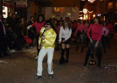 desfile-nocturno-carnavalmoral-2012-001