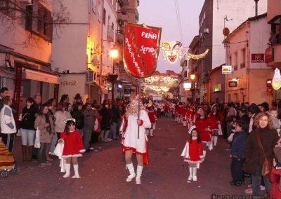 desfile-nocturno-carnavalmoral-2012-002