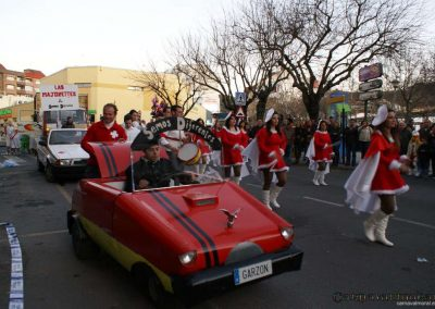 desfile-nocturno-carnavalmoral-2012-003
