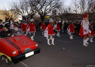 desfile-nocturno-carnavalmoral-2012-004