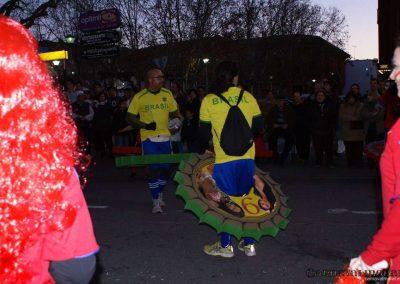 desfile-nocturno-carnavalmoral-2012-006
