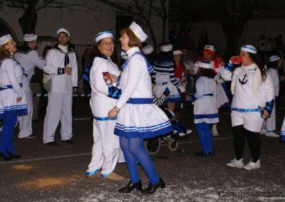 desfile-nocturno-carnavalmoral-2012-007
