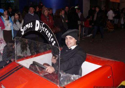 desfile-nocturno-carnavalmoral-2012-008