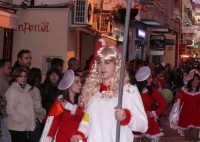 desfile-nocturno-carnavalmoral-2012-009