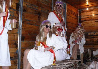desfile-nocturno-carnavalmoral-2012-010