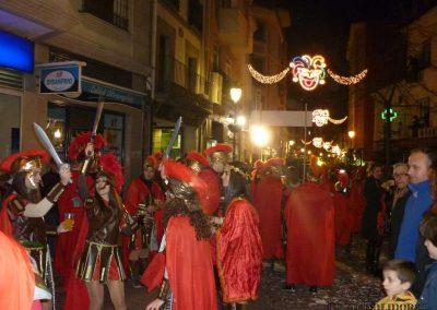 desfile-nocturno-carnavalmoral-2012-015