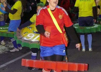 desfile-nocturno-carnavalmoral-2012-016