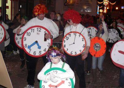 desfile-nocturno-carnavalmoral-2012-018