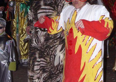 desfile-nocturno-carnavalmoral-2012-019