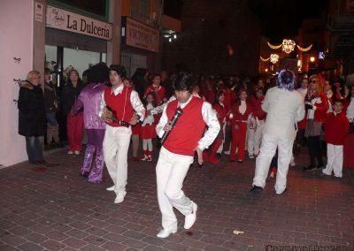 desfile-nocturno-carnavalmoral-2012-020