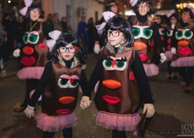 desfile-nocturno-carnavalmoral-2013-007