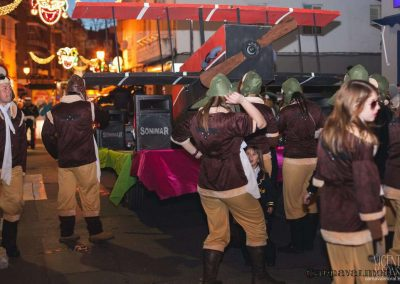 desfile-nocturno-carnavalmoral-2013-008