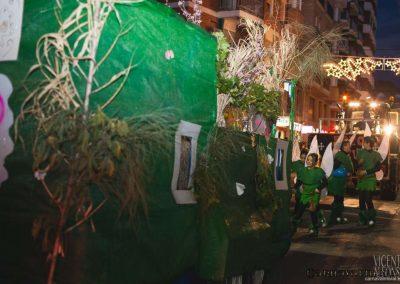 desfile-nocturno-carnavalmoral-2013-009