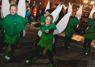 desfile-nocturno-carnavalmoral-2013-010