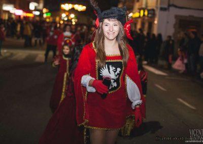 desfile-nocturno-carnavalmoral-2013-011