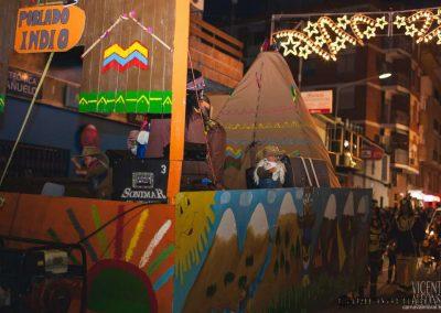 desfile-nocturno-carnavalmoral-2013-014