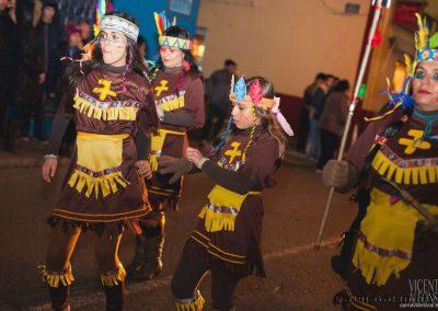 desfile-nocturno-carnavalmoral-2013-015
