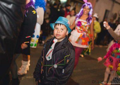 desfile-nocturno-carnavalmoral-2013-017