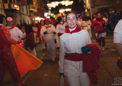 desfile-nocturno-carnavalmoral-2013-018