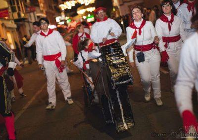 desfile-nocturno-carnavalmoral-2013-020