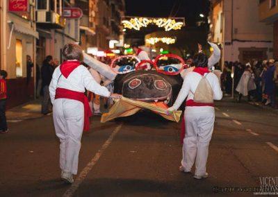 desfile-nocturno-carnavalmoral-2013-021