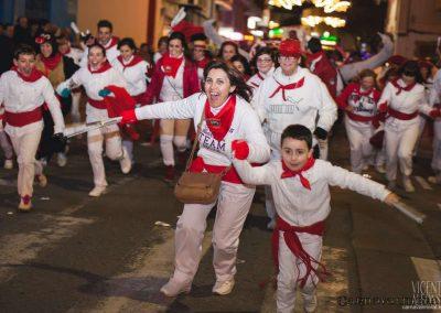 desfile-nocturno-carnavalmoral-2013-022
