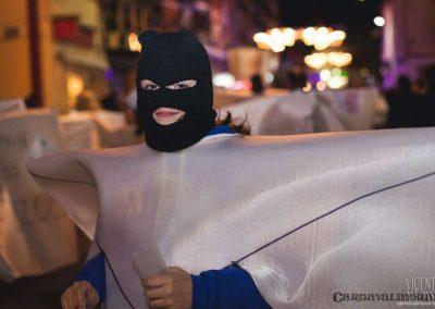 desfile-nocturno-carnavalmoral-2013-025