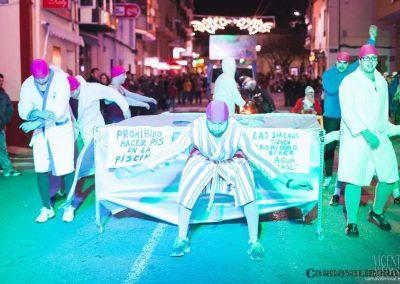 desfile-nocturno-carnavalmoral-2013-026