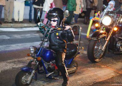 desfile-nocturno-carnavalmoral-2013-027