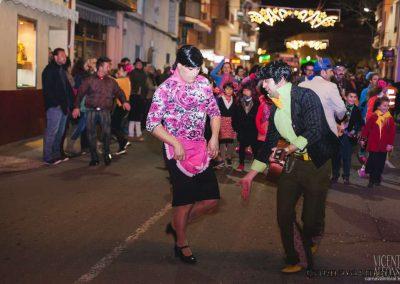 desfile-nocturno-carnavalmoral-2013-028