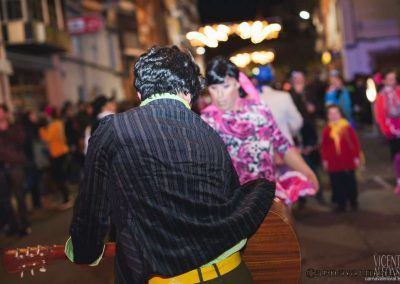 desfile-nocturno-carnavalmoral-2013-029