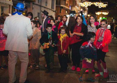 desfile-nocturno-carnavalmoral-2013-030