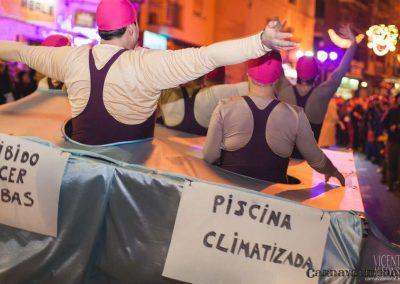 desfile-nocturno-carnavalmoral-2013-031